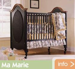 Usa Baby Amp Childspace Austin